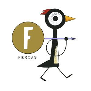 LOGO FERIAS.jpg